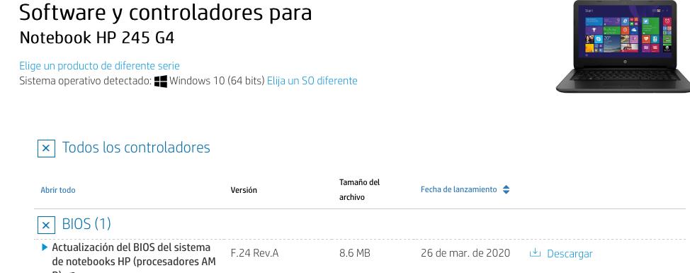 Captura de pantalla 2020-04-27 a la(s) 09.21.32.png