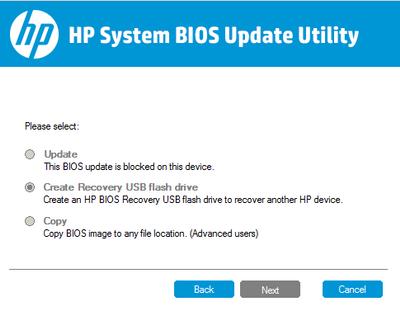 BIOS Utility.png