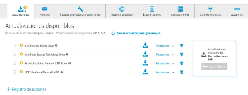 Captura de pantalla 2020-05-02 19.59.36.png