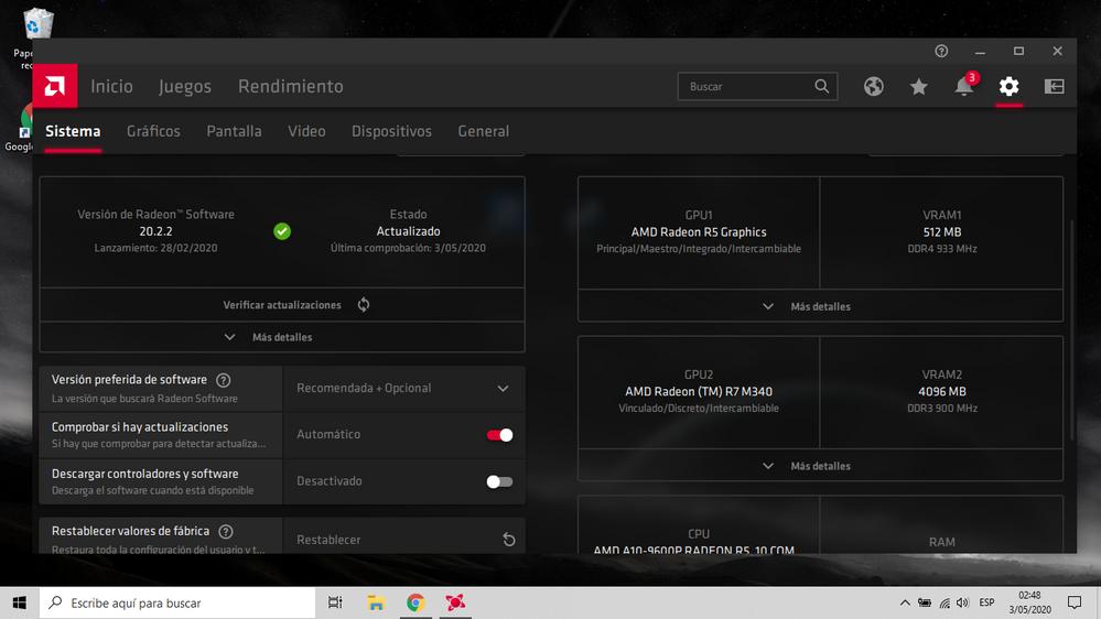 AMD .png