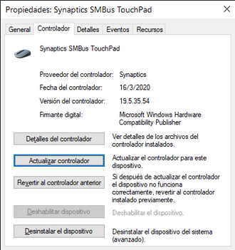 Propiedades_ Synaptics SMBus TouchPad 5_5_2020 19_39_16.png