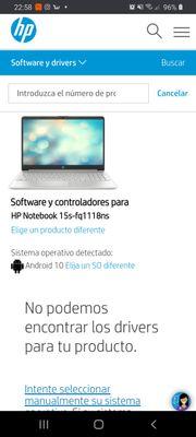 Screenshot_20200512-225812_Chrome.jpg
