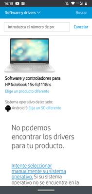 Screenshot_20200512-161844.png