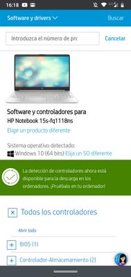 Screenshot_20200512-161857.png