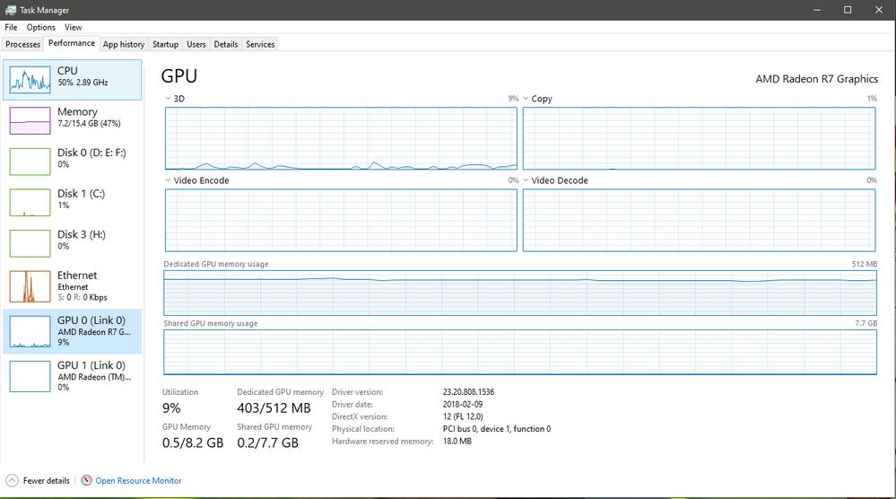 AMD Radeon R7.PNG