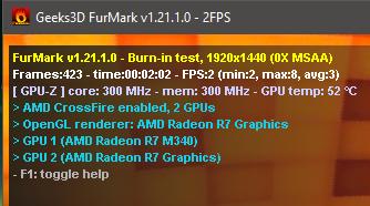 GPU stress  .png