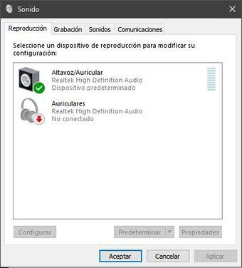 Sonido_PCtrl.jpg