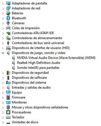 Dispositivos.jpg