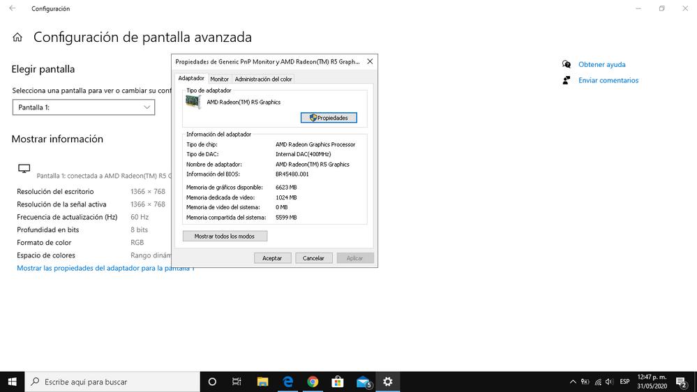 Captura de pantalla (11).png