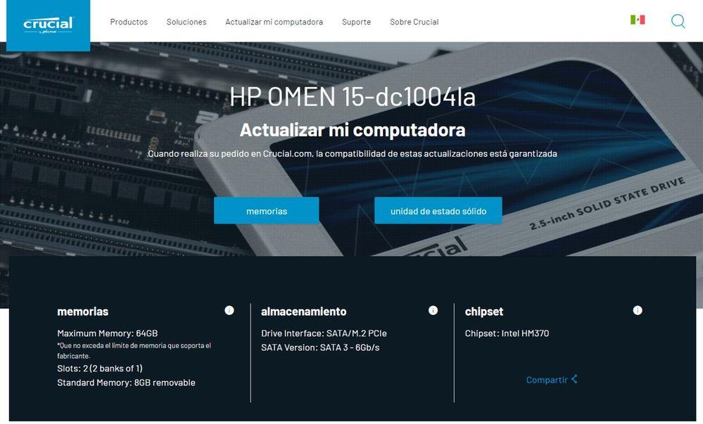 OMEN- Crucial Max RAM.jpg