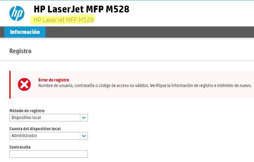 hp laserjet m528.jpg