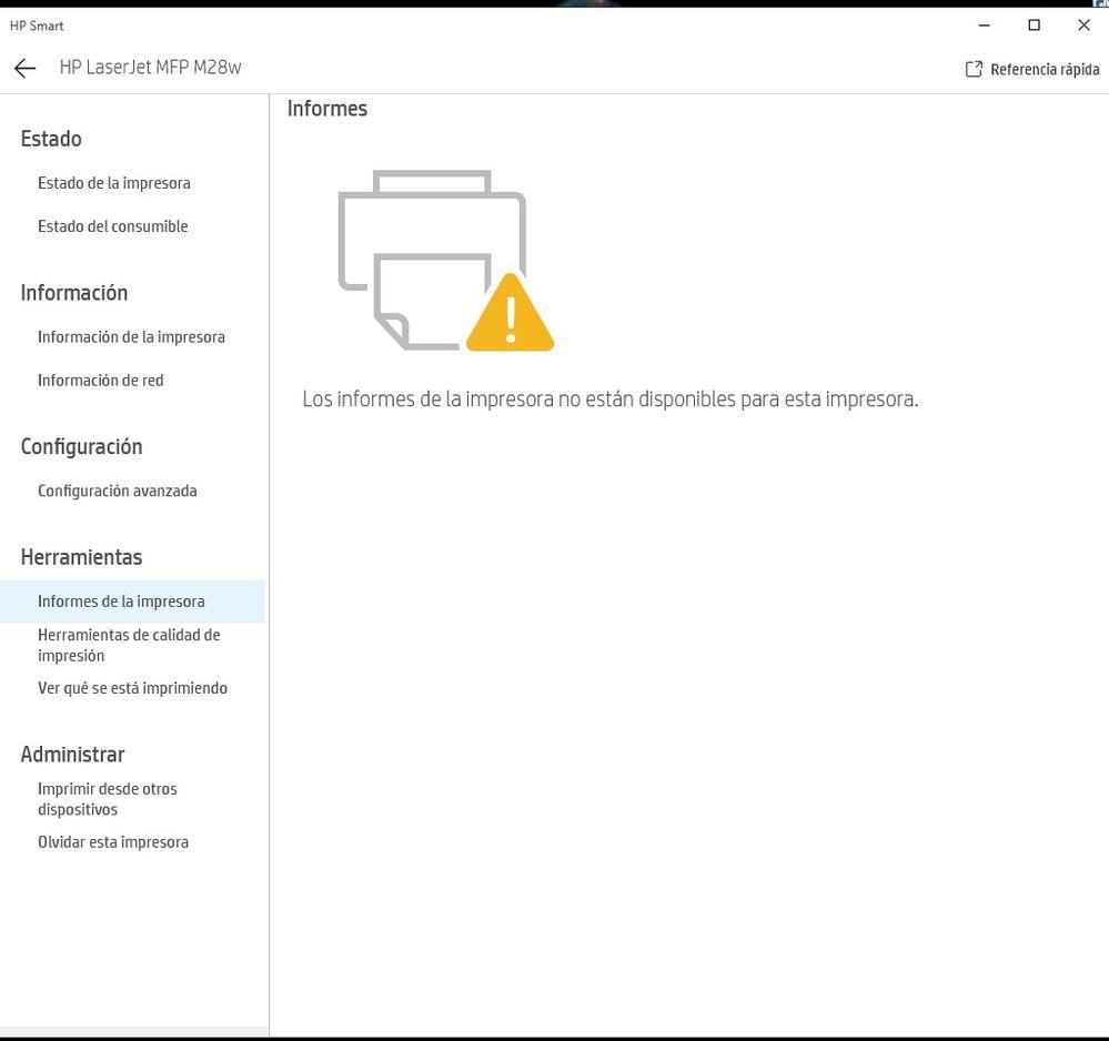 HP Smart.jpg