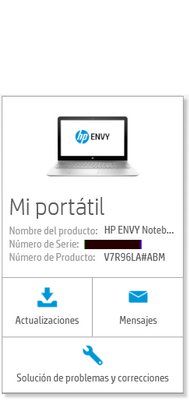 dcdorantes_0-1591657393079.png