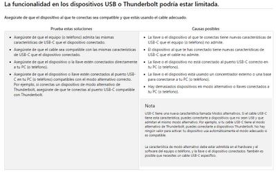 dcdorantes_1-1591715158977.png