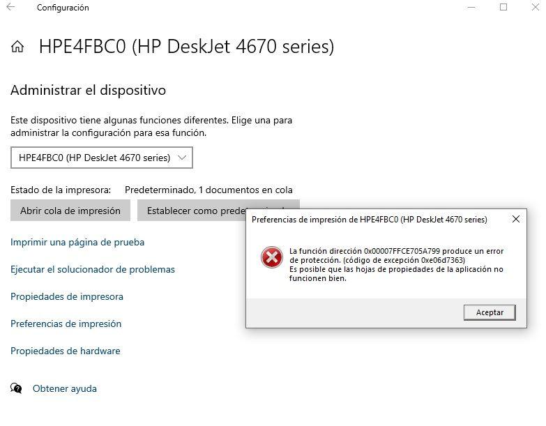 error hp desckJet 4675.jpg