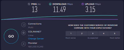 Speedtest Lento.PNG