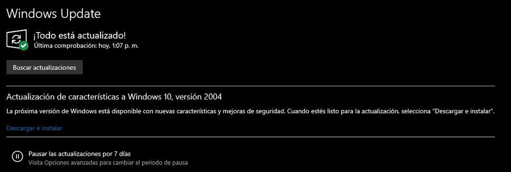 WN 2004.jpg