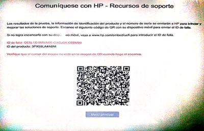 CamScanner 06-27-2020 23.28.06_1.jpg