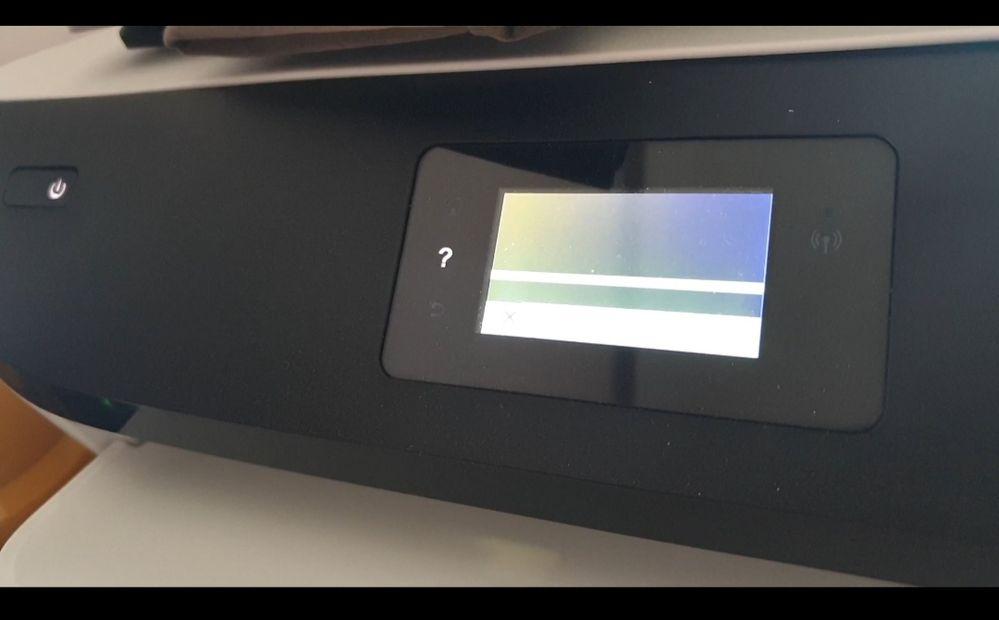 impresora.jpeg