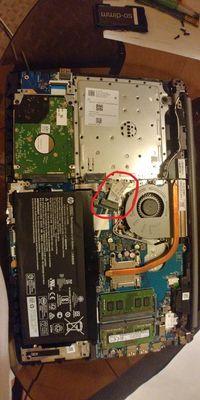 HP 15-da0010la - WIFI CARD.jpg