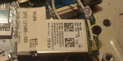 WIFI CARD HP 915618-003.jpg