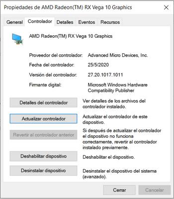 alejandro130_2-1594274794537.png