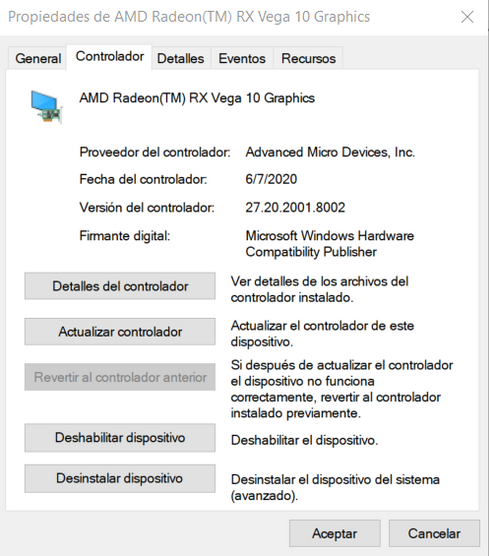 alejandro130_1-1594452485093.png