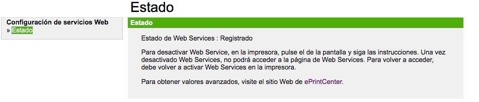 Servicio Web.jpeg