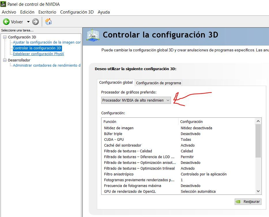 Controlar la configuracion 3d.JPG