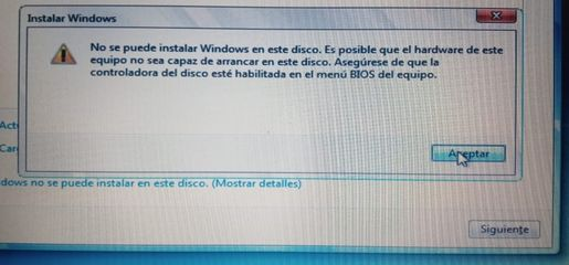 Aviso Windows.jpg
