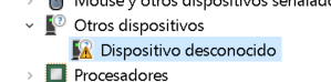 problema 0.PNG