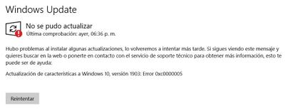 HectorBS_0-1597185735701.png