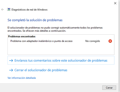 Red Wifi no conecta.png
