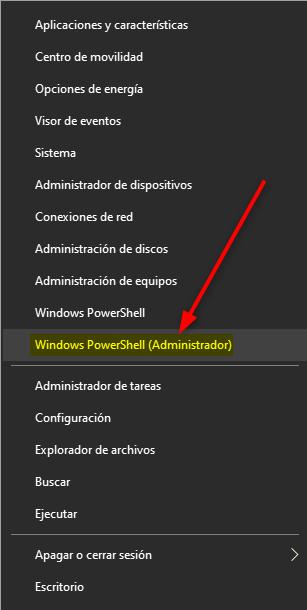 Windows Powershell.png