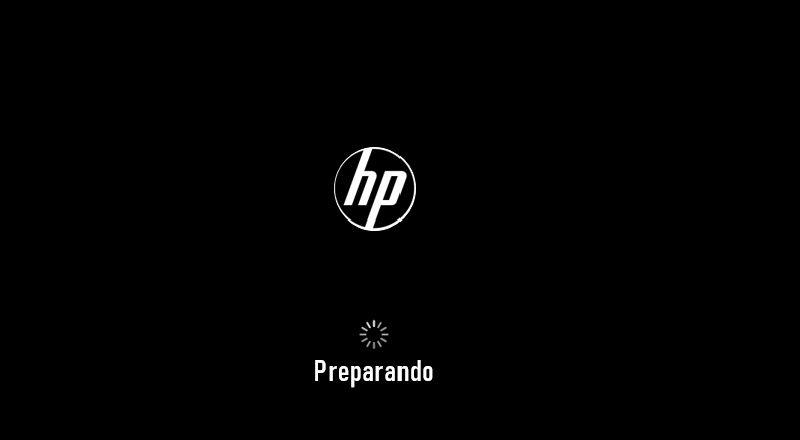 pantallaso HP.jpeg