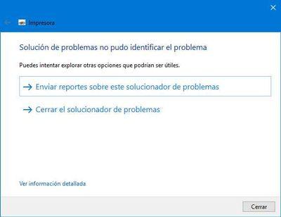 SolucionHP.jpg