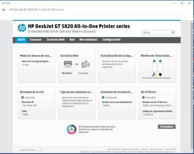 HPsmart panel impresora.JPG