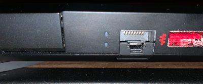 7C7D217F-12A3-4624-8AE8-B31A35F10A82.jpeg