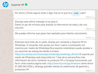 HP Soport1.png