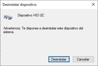 desinstalar dispositivo sin casilla para eliminar software del controlador.png