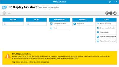 josellopez_0-1599582175194.png