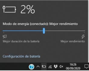 Porcentaje carga bateria.PNG