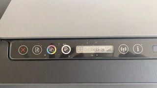 EF8BBD74-FF69-4839-988B-4D78105FDD2A.jpeg