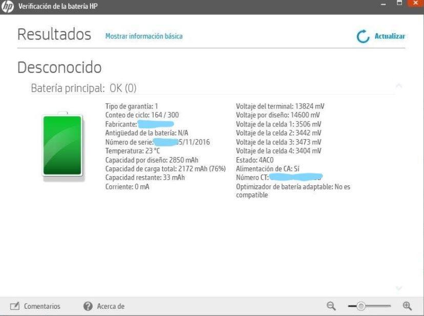 InkedDiagnostico Bateria_LI.jpg