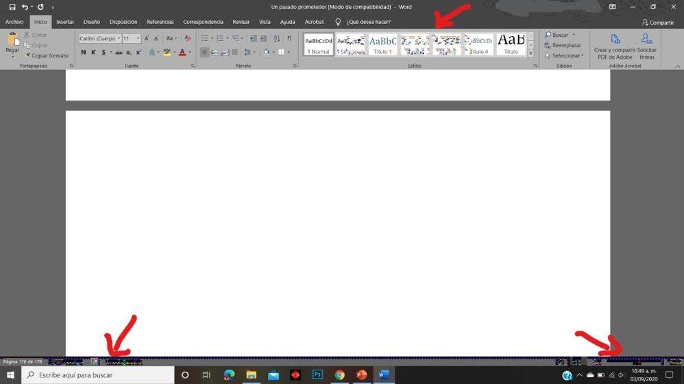 pantalla 2.11.jpg