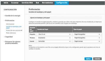 configuracion web HP.jpg