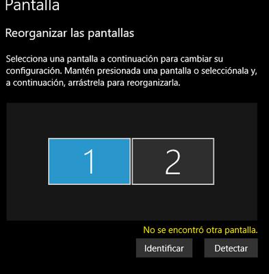 JuanCt_0-1600535194996.png
