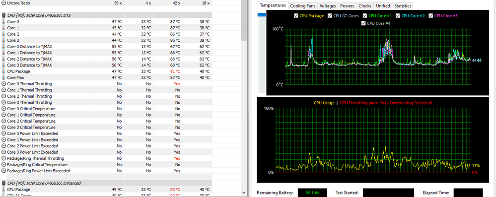 Over throttling- HP 250 G7.PNG