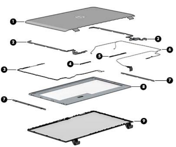 componentes pantalla.PNG