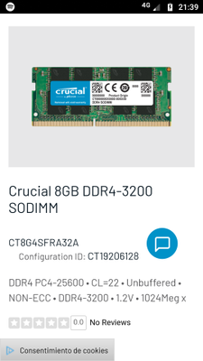 Screenshot_20200922-213929.png